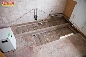Regenwasserfilter Selber Bauen : k chenr ckwand selber bauentueftler und ~ Lizthompson.info Haus und Dekorationen