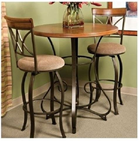 Small Outside Table And Chairs by Bistro Table Set For Kitchen Ideas Small Uk And Chairs