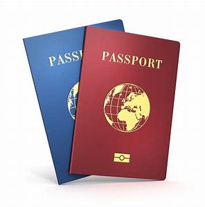 kenyan epassport rollout has been set to a later date With requirements for passport kenya