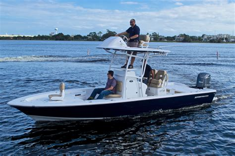 Bay Boats by New 2017 Sportsman Masters 267 Bay Boat Boat For Sale In