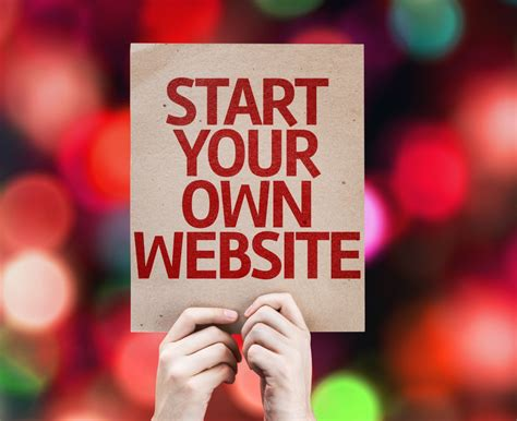 design your own website how to make money with a website truly happy