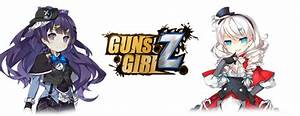 free doctor note generator anime gun girls free for download and use