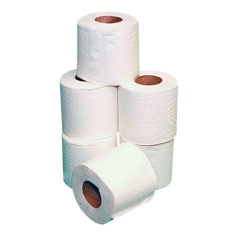 papier toilette south park south park papier toilette 28 images leclerc 96