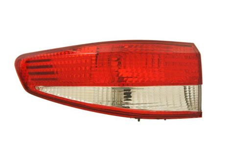 2004 honda accord tail light buy new genuine oem honda accord 2003 2004 tail light
