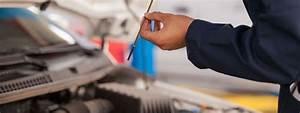 Aide Reparation Voiture : garage pronost garage automobile et atelier carrosserie lesneven ~ Medecine-chirurgie-esthetiques.com Avis de Voitures
