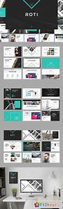 powerpoint template torrent yasncinfo With powerpoint templates torrents