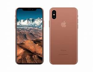 iPhone 8 price, release date and rumours: Apple's next ...