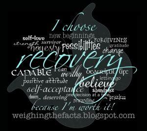 loving  drug addict quotes quotesgram