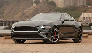 Ford Mustang 2020 Price in Dubai UAE, Review and Specification - Busy Dubai