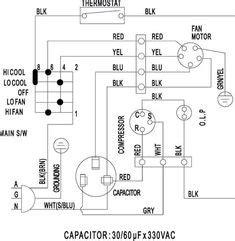 diesel generator panel wiring diagram engine