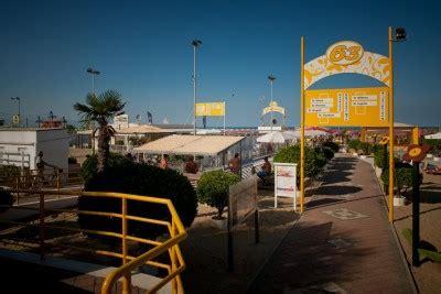 Stabilimento N 63  Vittorio  Spiaggia Rimini Network