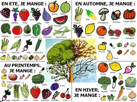 lexique cuisine anglais 12 fruits et légumes à ne surtout pas éplucher