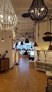 Luminaire Salon Design : 10 best luminaires led design images on pinterest led light fixtures design design and lamps ~ Teatrodelosmanantiales.com Idées de Décoration