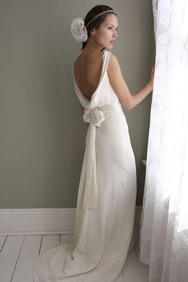 Find your dream vintage wedding dress at this exclusive trunk sale from The Vintage Wedding