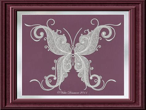 parchment craft  archived designs store