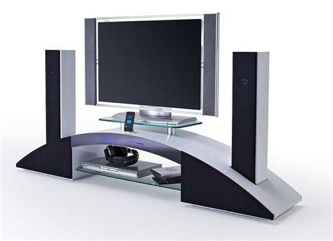 meuble tv home cinema integre pas cher solutions pour la d 233 coration int 233 rieure de votre maison