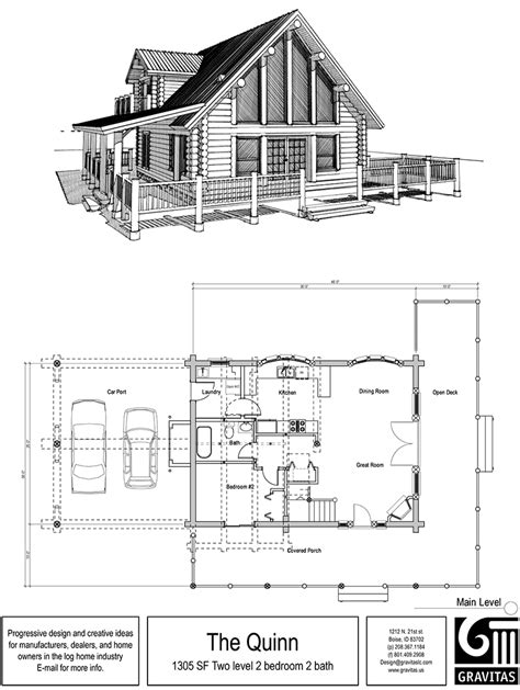 Floor Plans Cabins by Log Cabin Floor Plans On Hydroelectricity Generation