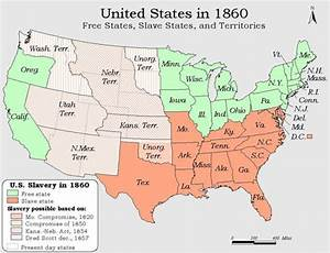 States' Medicaid Expansion and the Confederacy