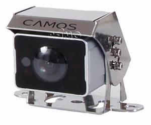 Rückfahrkamera Funk Nachrüsten : r ckfahrkamera farbe 12 volt fernseher camping sat ~ Watch28wear.com Haus und Dekorationen