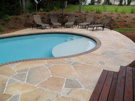 pools  decks tampa bay painting  coatings contractors