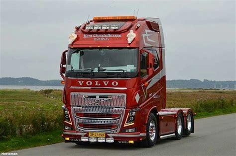 volvo trucks facebook 1777 beste afbeeldingen over volvo trucks op pinterest