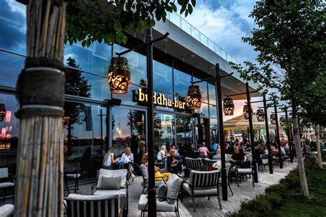 Buddha-Bar Beograd Experience galerija