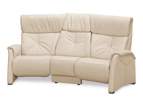 himolla canape salon relaxation himolla alouette espace du dos
