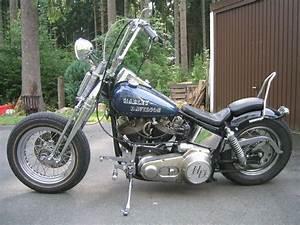 Harley Davidson Neu Kaufen : harley davidson bobber chopper knickrahmen bj 58 ~ Jslefanu.com Haus und Dekorationen
