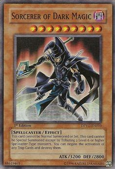 1000 images about yugioh on card deck and cards
