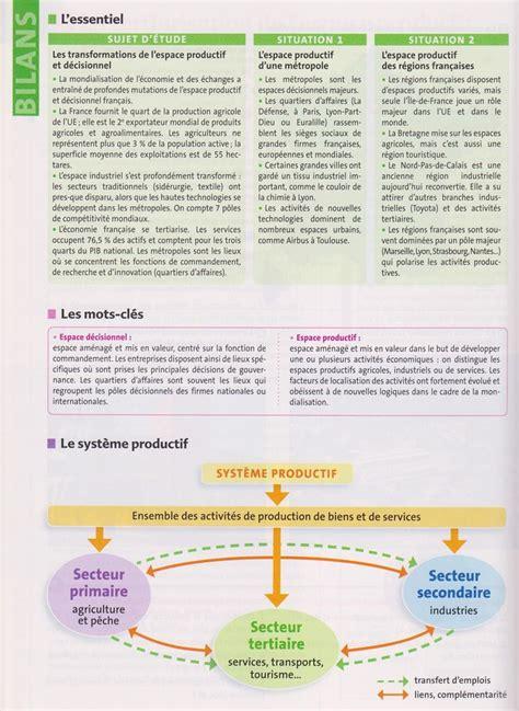 bac pro dissertation