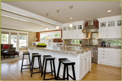 kitchen islands with storage and seating kitchen island with storage and seating