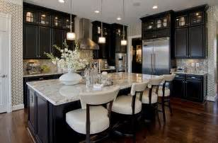 kitchen island cart with granite top kitchen with dining room designs