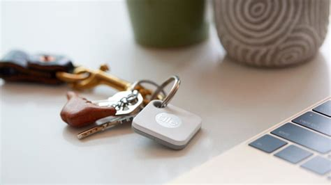 Tile Tracker On Sale by The Tile Mate Tracker Is On Sale For 20 At Best Buy