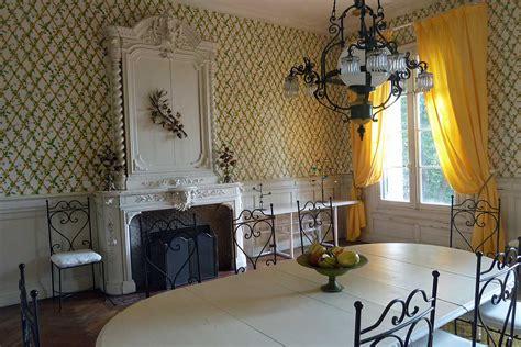 chateau  languedoc sleeps  people  private pool