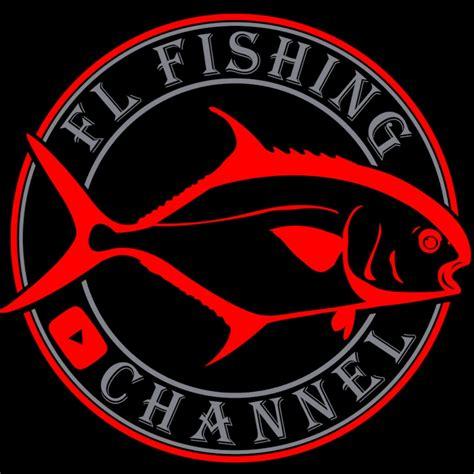 channel fishing fl