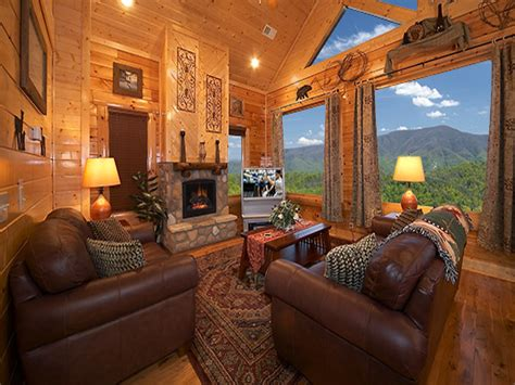 Living Room Rustic by Curtains Country Rustic Style Living Rooms Country