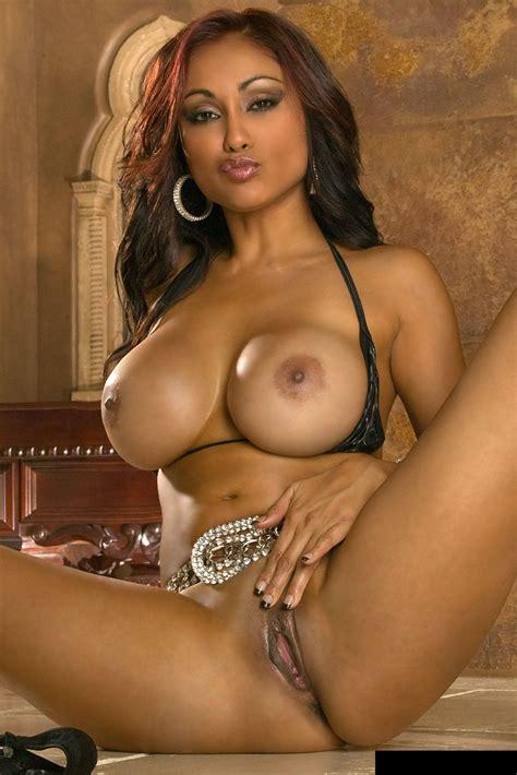 Priya Rai Porn Photo Eporner