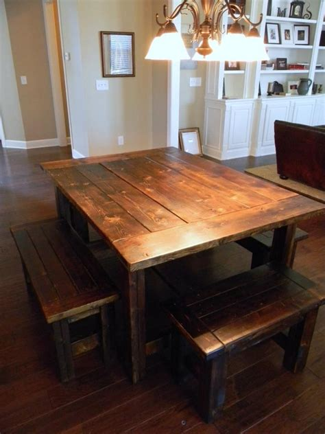 selection of handcrafted wooden furniture products