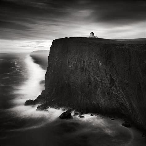 top  black  white long exposure photographers