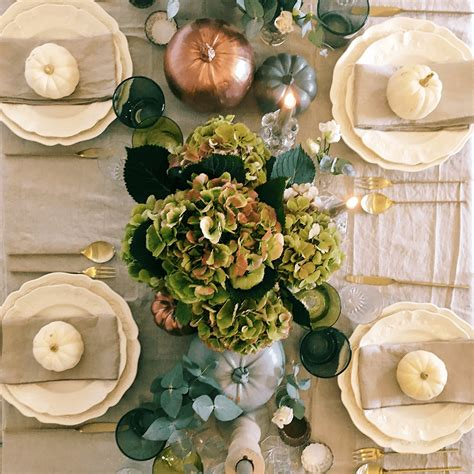 how to decorate your kitchen table how to decorate your halloween table the social kitchen