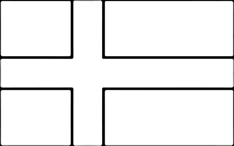 Coloring Flag by 42 Coloring Pages Flags Flag Coloring Pages To