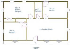 lovely 1000 sq ft home plans 3 1000 square foot house plans newsonair org