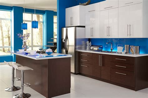 style of kitchen cabinets roberto fiore modern elegance kitchen cabinets kitchen 5915