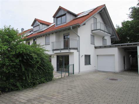 5zimmerhaus Mit 135 M² Für 1600 Euro Monatlich Südlich