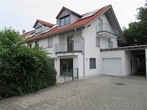 Haus Mieten In Lübeck : 5 zimmer haus mit 135 m f r euro monatlich s dlich von m nchen ~ Watch28wear.com Haus und Dekorationen