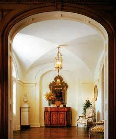 Classical Journey Work Architect Ken Tate by Architect Ken Tate On Traditional Homes