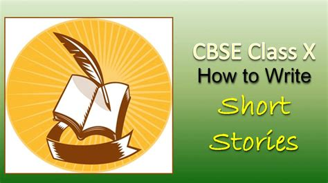 english story writing  class  cbse youtube