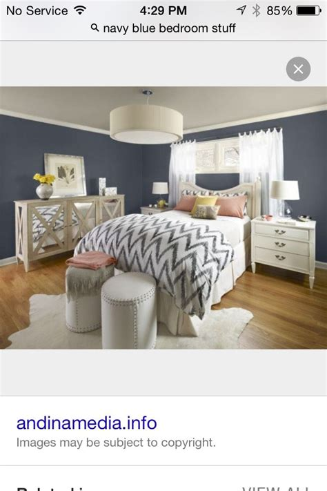 Great Bedroom Ideas For Adults by Great Bedroom For And Adults Stuff