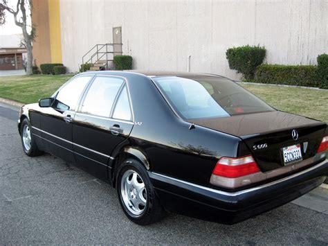mercedes  sedan sold  mercedes  sedan