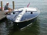 Speed Boats For Sale In Indiana